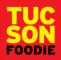 Tucson-Foodie